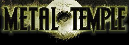 METAL TEMPLE, ACKERON's Polarity review