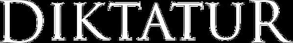 DIKTATUR - Logo 01.png