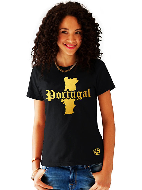 Girlie Portugal