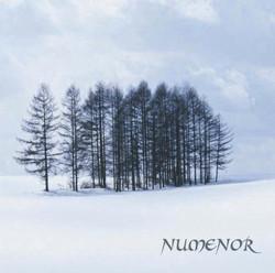 MRCD001_NUMENOR