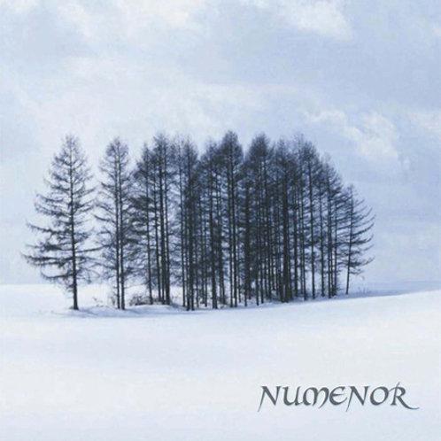 Numenor - Numenor (Digital)