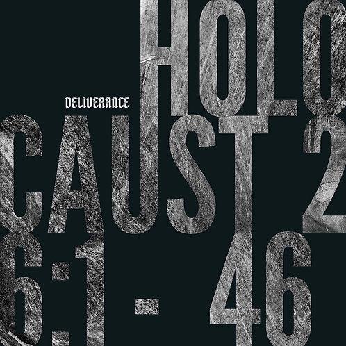 Deliverance - Holocaust 26:1-46 (Digital)