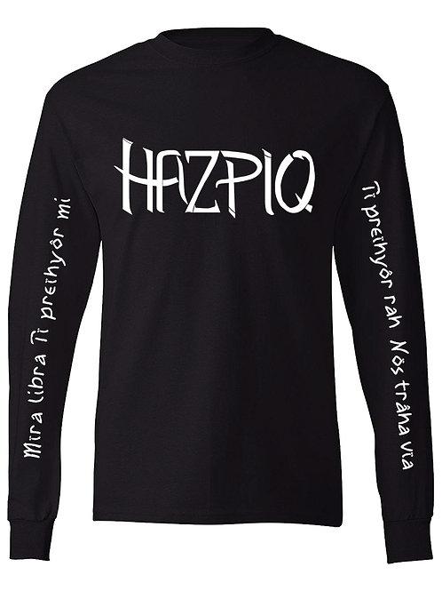 Hazpiq / Longsleeves