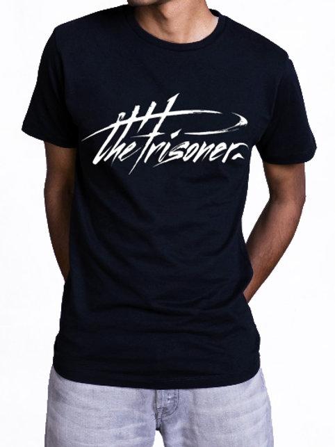 The Prisoner / Tee-shirt