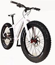 carbon fatbike, fatbike, carbon fatbike, fatbike