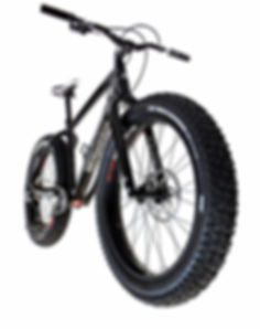 carbon fatbike, fat bike, fatbike, carbon fat bike, carbon fatbike