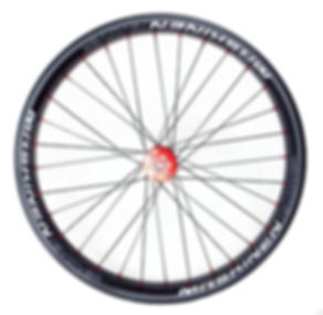 plus size wheels, fatbike wheels, carbon fatbike wheels