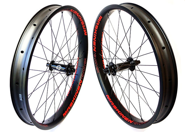 fatbike wheels, fat bike carbon wheels, fat bike carbon wheels, fatbike, fatt bike