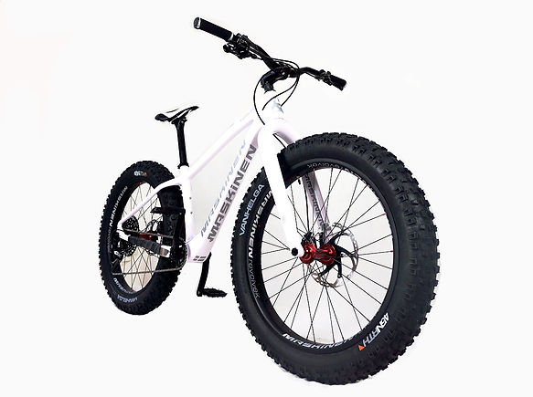 carbon fatbike, plusbike, carbon fatbike, fatbike, B+ wheels, 29er+, 27.5+, carbon bike, fatbike, plusbike
