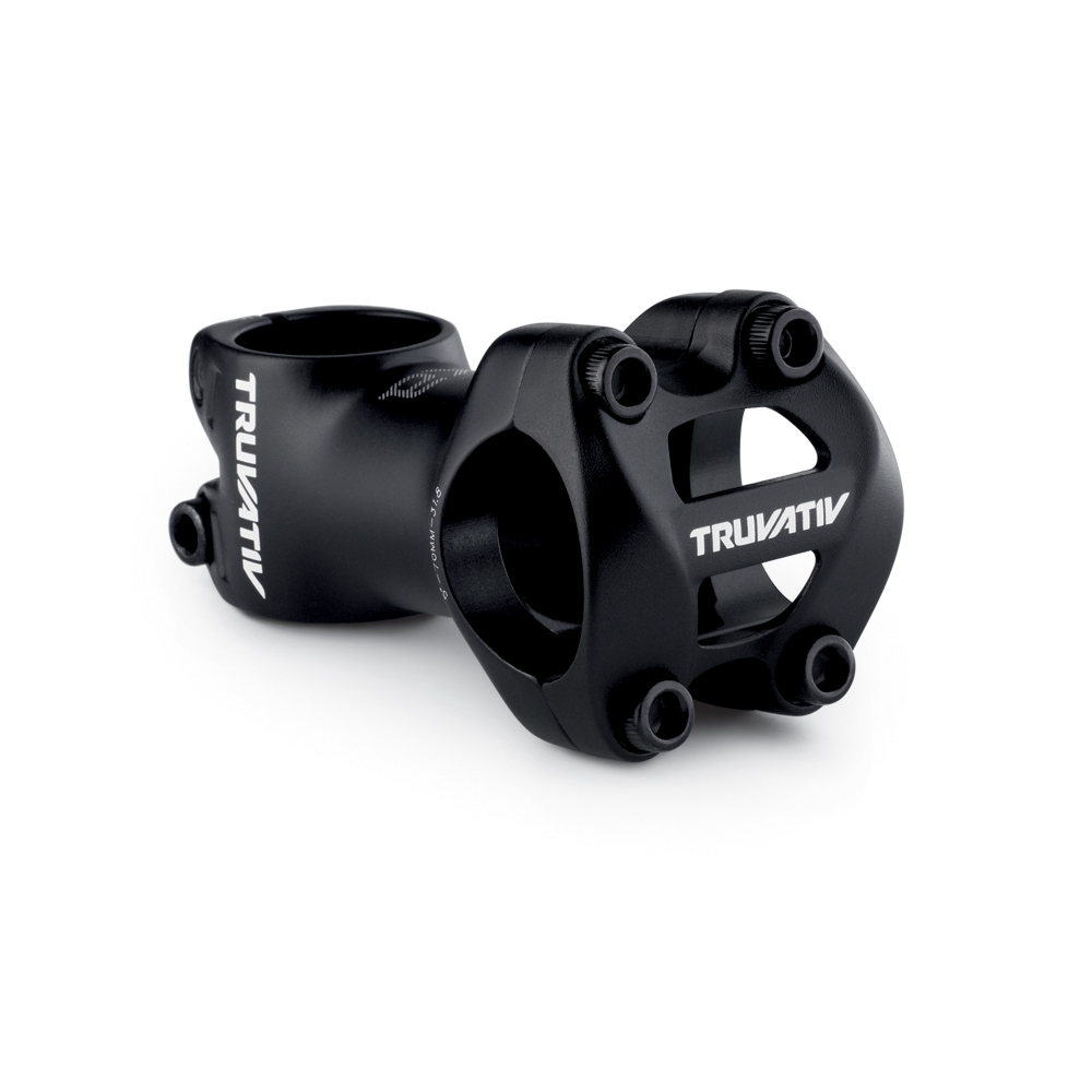 Truvativ AKA 60mm stem