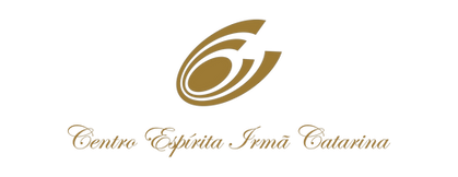 ceic logo.png