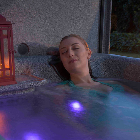 best-place-to-buy-a-hot-tub.jpg