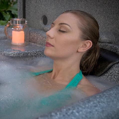 eco-spa-hot-tubs.jpg