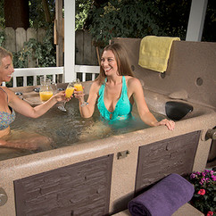 hard-cover-spas-by-hot-tub-warehouse.jpg