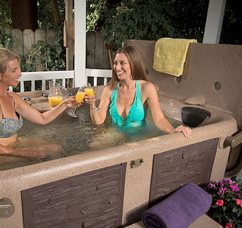 hard-cover-spas-by-hot-tub-warehouse.jpg