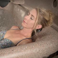 eco-spa-portable-hot-tubs.jpg
