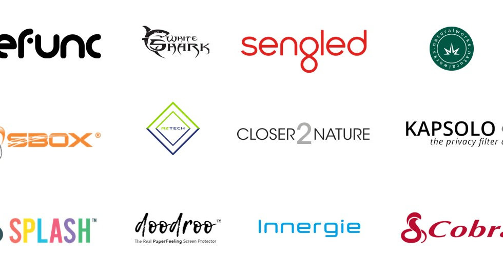 Our Brand Partners 12.05.2021.jpg
