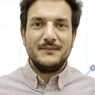 Σταύρος Νικολακόπουλος