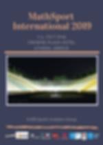 MathSport2019 Poster v2.png