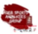 AUEB SportS aNALYTICS gROUP.png