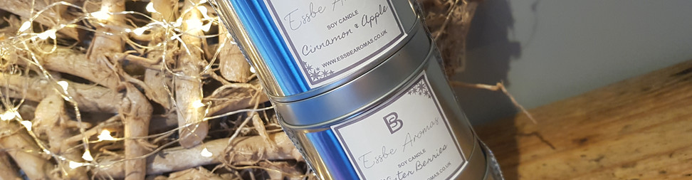 Essbe Candle Stack.jpg