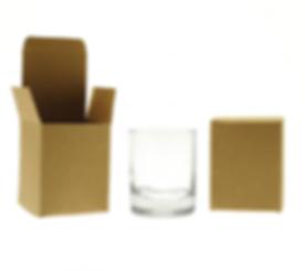 kraft-folding-box-for-9cl-jars.png