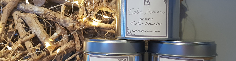 essbe christmas candle.jpg