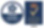 ISOQAR-Logo.png