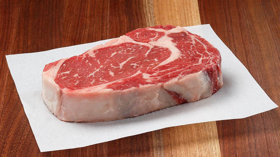 Buckhead Ribeye Steak 12 Oz.
