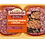 Thumbnail: Johnsonville Griller Cheddar & Bacon paq 4 unid