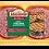 Thumbnail: Johnsonville Griller Sweet Italian paq. 4 unid