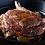 Thumbnail: SRF WAGYU Cowboy Steak Silver Grade lb.