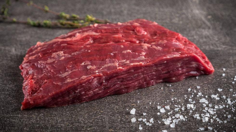 Angus Prime Flap Meat lb.