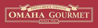 Omaha Gourmet
