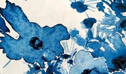 Kew Textile Design