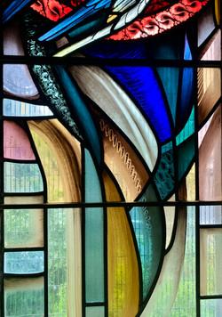 Heritage Glazing