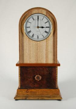 austerity clock #162
