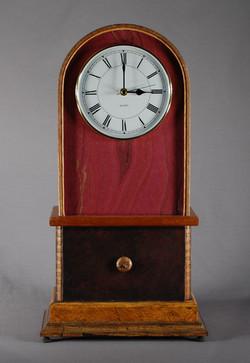 austerity clock #168