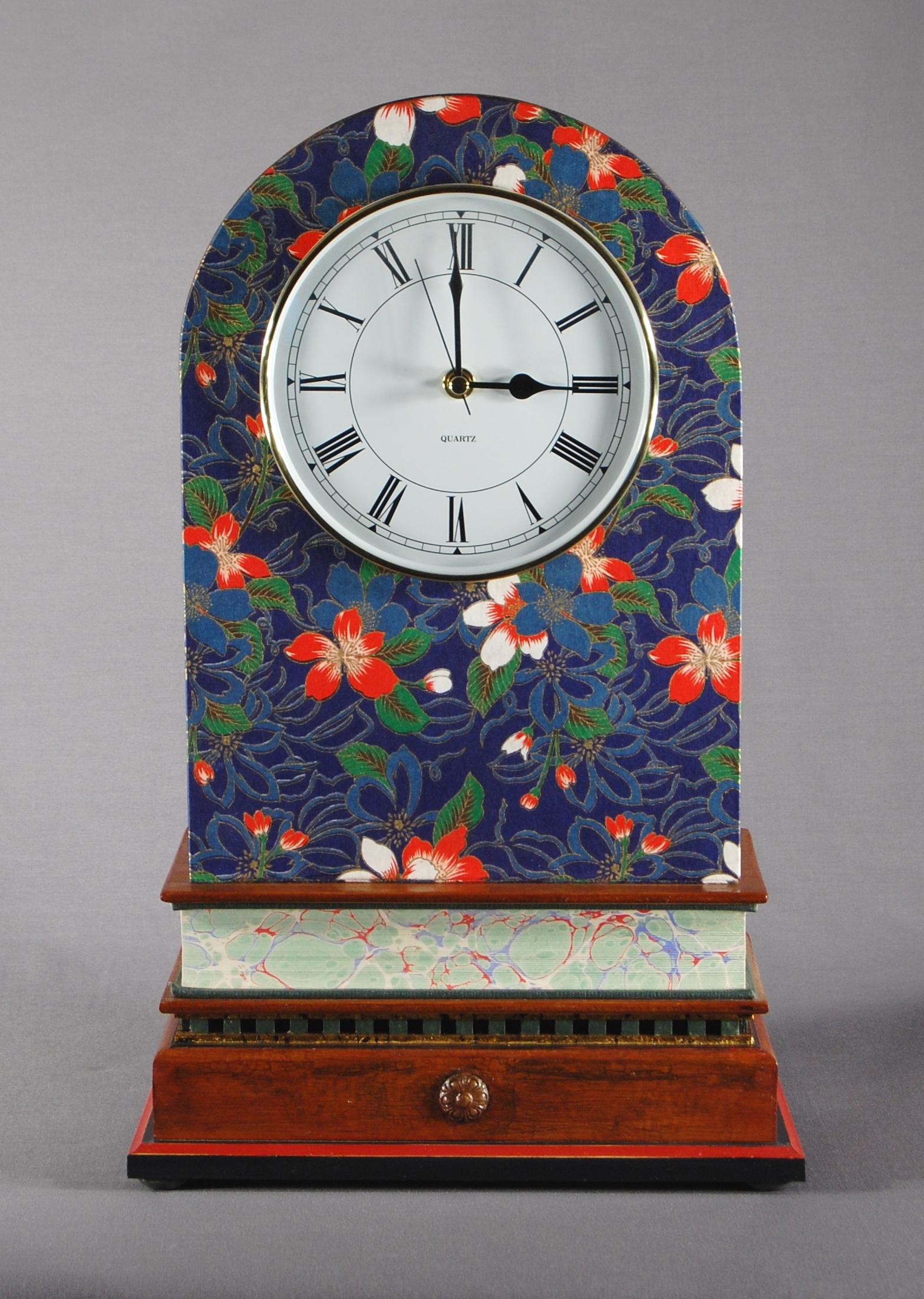 austerity clock #171