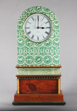 austerity clock #167