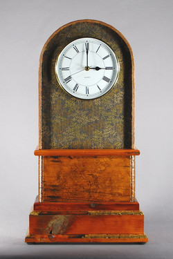 austerity clock #163