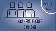 Sindflores.jpg
