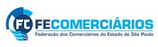 logotipo_horizontal_12_08_2015_colorido.