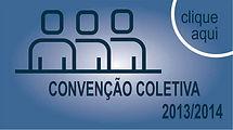 Convenção5.jpg