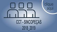 CCT-4.png