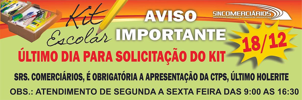 Aviso Kit Caraguá.jpg
