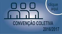 Convenção8.jpg