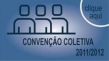 Convenção3.jpg