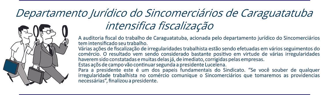 Jurídico Caraguá.jpg