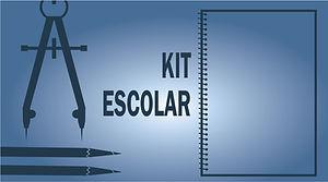 Kit Escoloar.jpg